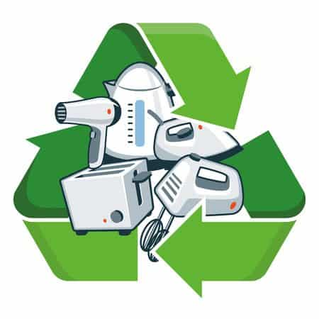 Correcycling Inc Grand Junction S E Waste Solution