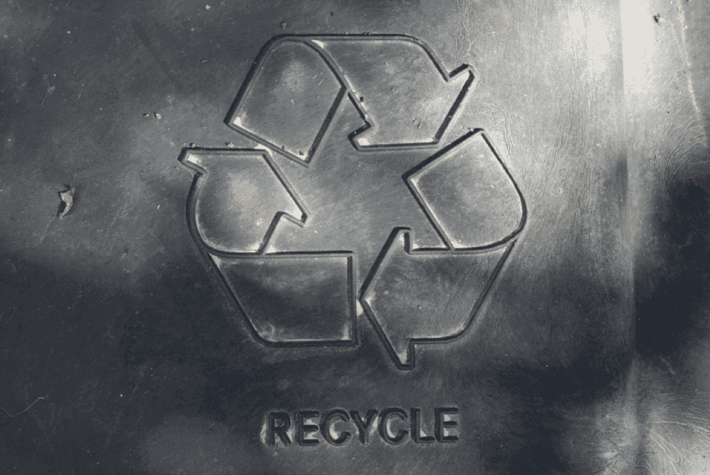 e-waste and Electronics recycled receive a Certificate of Recycle